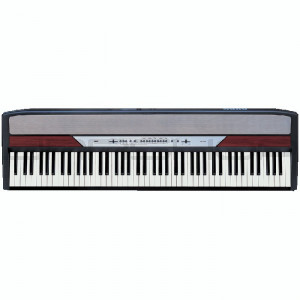 Korg SP250 88-Key Portable Digital Piano