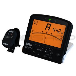 Korg WR-01S WiTune Wireless Tuner