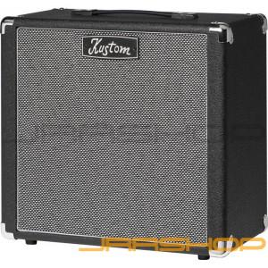 Kustom Defender 1x12 Guitar Speaker Cabinet