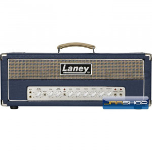 Laney Lionheart L50H Guitar Amp Head