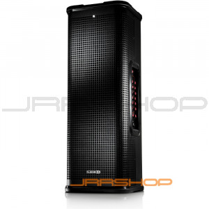 Line 6 StageSource L3t 3-way PA Speaker