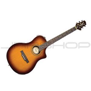 Line 6 Variax Acoustic 700 Sunburst