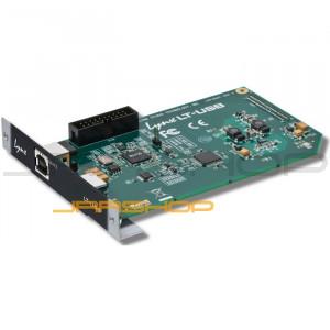 Lynx LT-USB