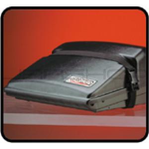 Gearhead Mackie 1202VLZ & VLZ Pro Cover