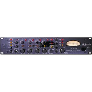 Millennia STT-1 Origin Recording System
