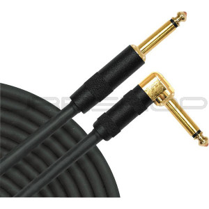 Mogami Gold Series Instrument R Cable - 25ft.