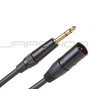 Monster P500-S-50MT Speaker Cable