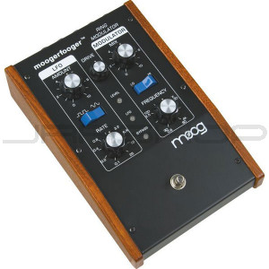 Moog MF-102 MoogerFooger Ring Modulator