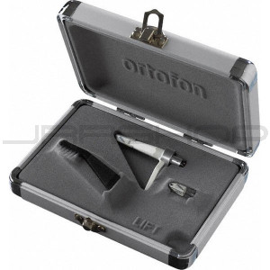 Ortofon CC Elektro Kit