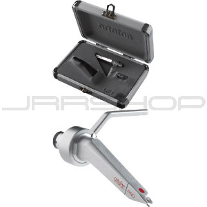 Ortofon CC Pro Kit (Silver)