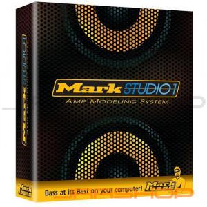 Overloud Mark Studio 1 - Download License