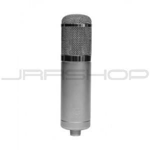 Peluso 22 47 SE Tube Microphone