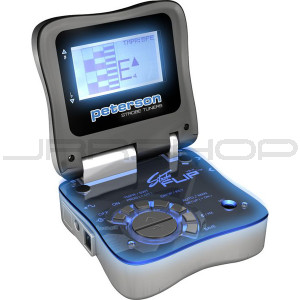 Peterson StroboFlip Virtual Strobe