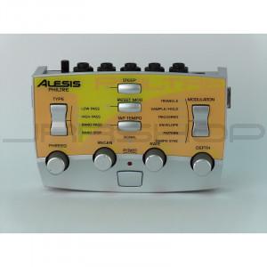Alesis ModFX Philtre Versatile Filter Pedal