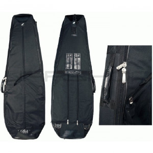 RockBag Casket Bass Guitar Bag
