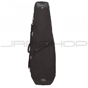 RockBag Casket Guitar Bag