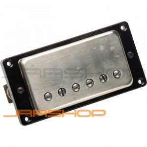 Seymour Duncan Antiquity Humbucker Pickup
