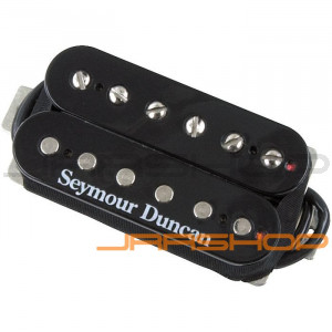 Seymour Duncan SH-2n Jazz Model Neck