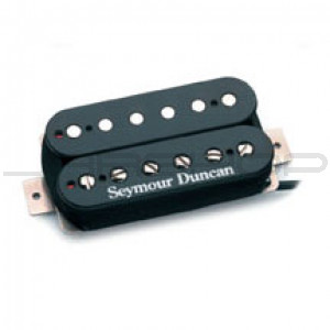 Seymour Duncan SH-6 Distortion Humbucker Guitar Pick-up