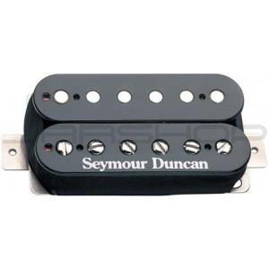 Seymour Duncan SH-4 JB™ Humbucker Guitar Pick-ups