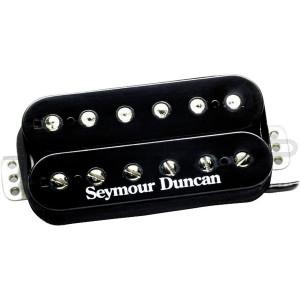 Seymour Duncan TB-4 JB™ Trembuckers™ Guitar Pick-ups