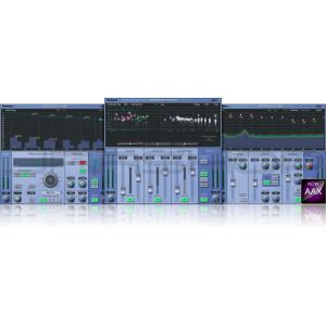 JRRshop com | Sonnox Restore Suite - Download License