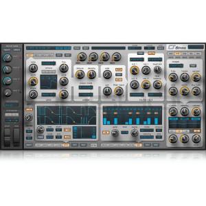 JRRshop com | Reveal Sound Spire Synthesizer Plugin