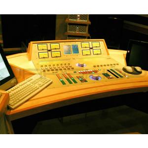 SPL MMC 1 Multichannel Mastering Console