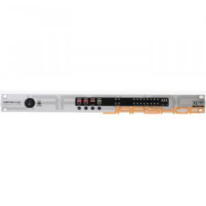 SSL Alpha Link MX 16-4 AD/DA Converter