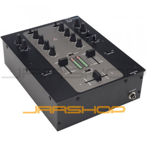 Stanton M.203 2-Ch DJ Mixer
