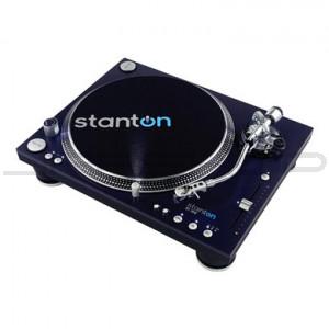 Stanton ST-150 Turntable