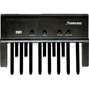StudioLogic MP-113 Dynamic MIDI Foot Controller