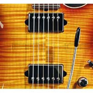 Suhr Guitars Aldrich Humbucker Pickup - Neck