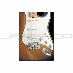 Suhr Guitars V54 Single-Coil Pickups