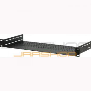 Summit Audio SRK-100 Rack Kit for 1/2 Rack Modules