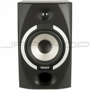 Tannoy REVEAL 601P - Single