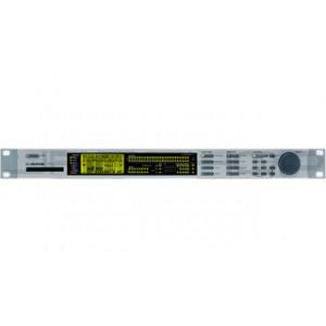 TC Electronic DBMax 5-Band Level Maximizer