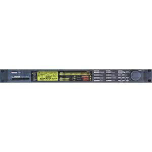 TC Electronic Finalizer Plus 96K - Used