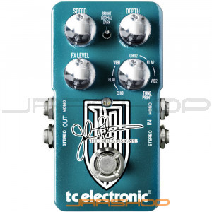 TC Electronic TonePrint John Petrucci Signature The Dreamscape