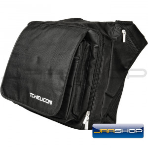 TC Electronic TC-Helicon Gigbag for VoiceTone or VoiceLive 2