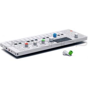 JRRshop com | Teenage Engineering OP-1 Portable Synthesizer