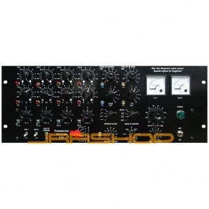 Thermionic Culture Fat Bustard 14-Ch Valve Mixer