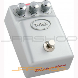 T-Rex Tonebug Distortion Pedal