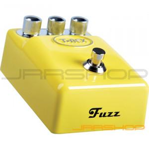 T-Rex Tonebug Fuzz