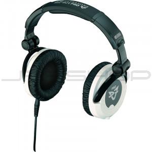 Ultrasone DJ1 PRO DJ Style Headphones