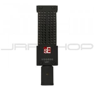 SE Electronics Voodoo VR1 Ribbon Mic