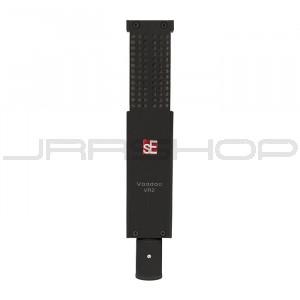 sE Electronics Voodoo VR2 Ribbon Mic
