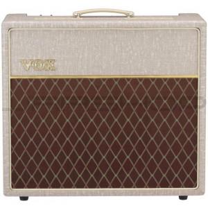 Vox AC15HW1 Combo Guitar Amp w/Celestion Greenback Speaker