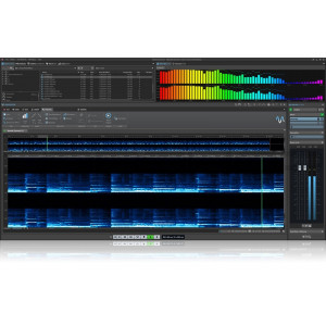 JRRshop com | Steinberg Wavelab Elements 9 5