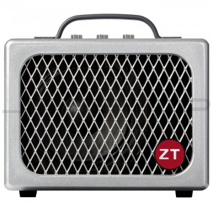 ZT Amplifier THE JUNIOR (Lunchbox Jr. Amplifier)